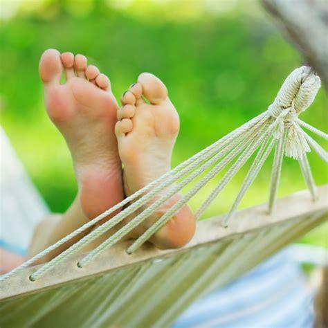 message d absence bureau programmer du repos pendant ses congés