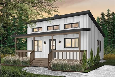 famous inspiration  small house plans   sq ft  garage