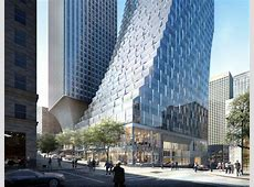 Amazon poised to lease iconic new Seattle office tower
