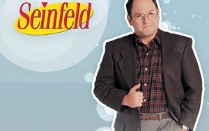 Download Seinfeld Wallpapers Gallery