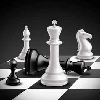 xadrez baixe vetores fotos  arquivos psd gratis