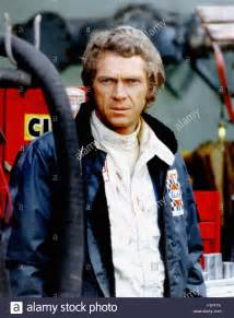 Cinema Le Mans : steve mcqueen le mans 1971 directed by lee h katzin cinema stock photo 89012663 alamy ~ Medecine-chirurgie-esthetiques.com Avis de Voitures