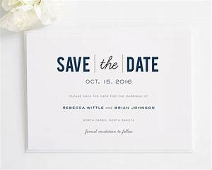 date monogram save the date cards save the date cards by With save the date wedding invitations email