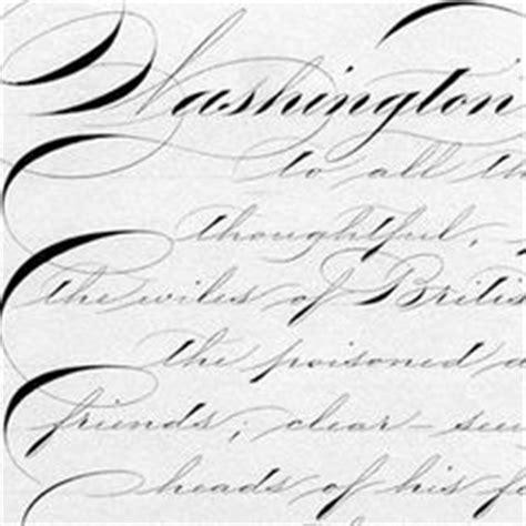 calligraphypenmanship images penmanship