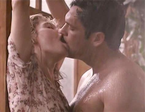 Helen Slater Wet Sex Scene On Scandalplanetcom Porn 1b Fr