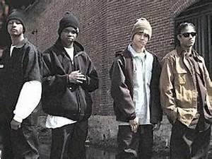 Free Bone Thugs N Harmony phone wallpaper by kathyv714