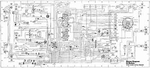 42a49 210le Wiring Diagram