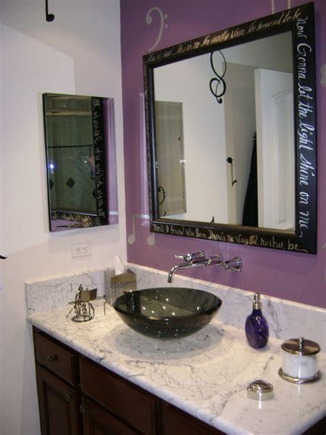 tween bathroom ideas bathroom ideas living s