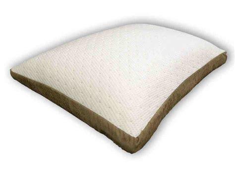 size memory foam mattress cheap size memory foam mattress set decor