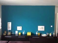 1000 images about peinture on pinterest wall colours With nice quelle couleur de peinture pour un couloir 6 mur salon bleu canard couloir pinterest salons