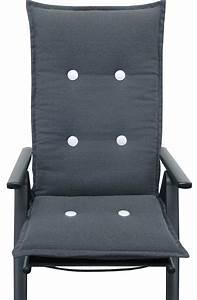 Sitzauflagen Für Hochlehner : sitzauflagen hochlehner stuhlauflage gartenm bel kissen sitzkissen gartenstuhl ebay ~ Orissabook.com Haus und Dekorationen