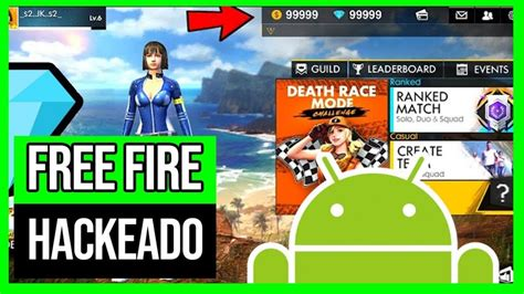 Free fire max is designed exclusively to deliver premium gameplay experience in a battle royale. 29 Best Images Free Fire Descargar Android - Descargar ...