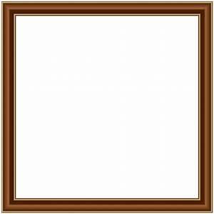 Gold Frame Border | Free download best Gold Frame Border ...