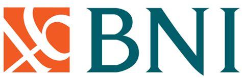 filebanknegaraindonesia logosvg wikipedia