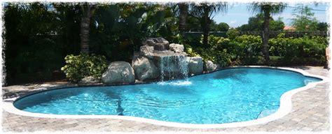 Closeout Fiberglass Swimming Pool — Amazing Swimming Pool
