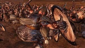Total War  Warhammer Dwarf Guide