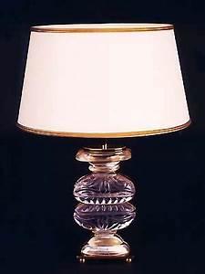 Abat Jour Lampe : abat jour lampe le monde de l a ~ Teatrodelosmanantiales.com Idées de Décoration