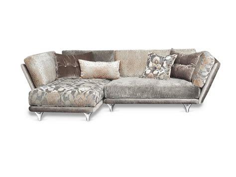 bretz canape canapé napali xli ure de bretz raphaele meubles