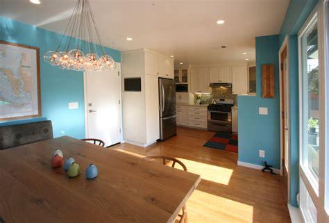 kitchen designers portland oregon landscape design portland oregon exterior farmhouse with 2 4637