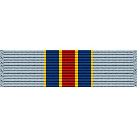 air ribbon rack air civilian award for valor medal ribbon usamm