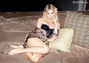Ashley Benson - Maxim Photoshoot 3   Cheesecake ...
