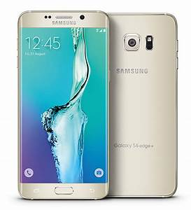 Samsung Galaxy S6 Edge  G928f User Guide Manual Tips