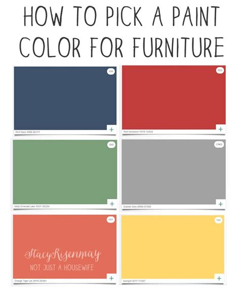 17 best images about blogger board color 101 on pinterest