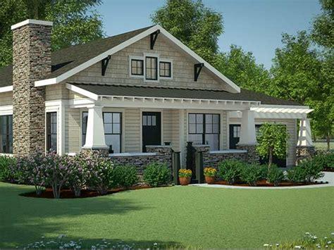 red cottage bungalow homes bungalows  cottages website bungalow floor plans