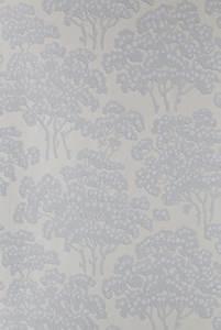 Farrow And Ball Papier Peint : farrow ball papier peint hornbeam ~ Farleysfitness.com Idées de Décoration