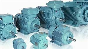 Harga Motor Listrik 3 Phase - 081293777504