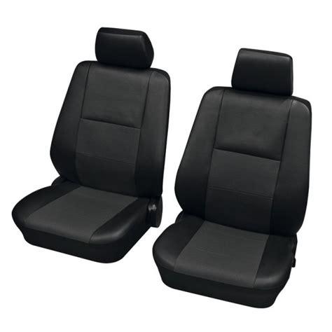 siege de bmw housses pour sièges de voitures auto garniture pour