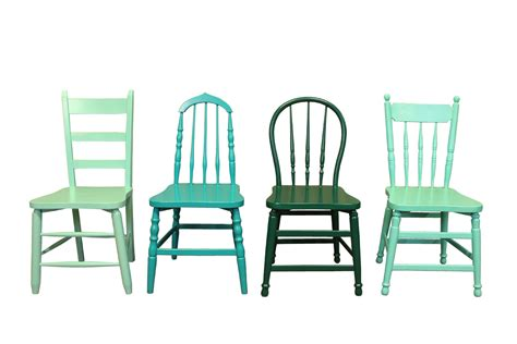 gekleurde plastic stoelen gekleurde eettafel stoelen perfect gekleurde eettafel