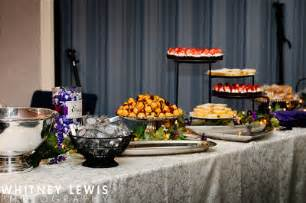 food ideas for wedding reception buffet reception buffet food ideas lds wedding receptions