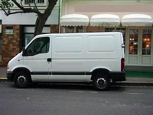 Véhicule Catégorie B : location courte duree de vehicules de societe tous les fournisseurs ~ Medecine-chirurgie-esthetiques.com Avis de Voitures