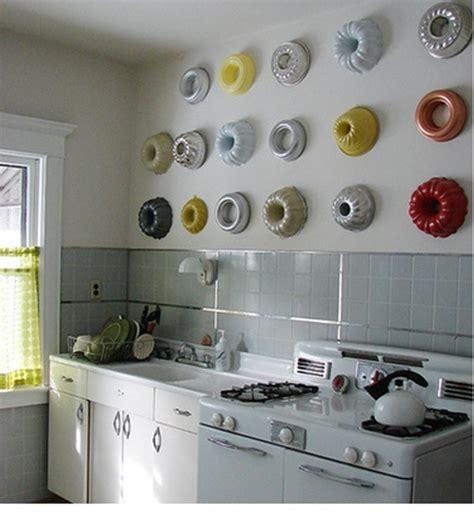 kitchen wall ideas kitchen wall decorating ideas interior design
