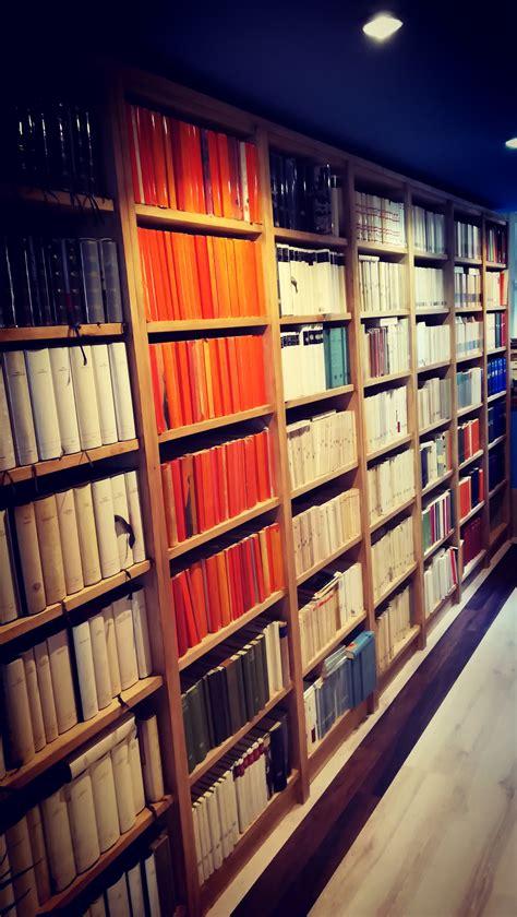 libreria utopia libreria utopia pratica libreria di libri usati torino