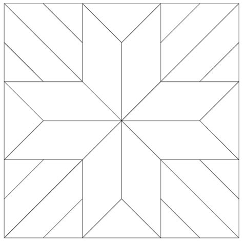 star quilt patterns templates  quilt patterns