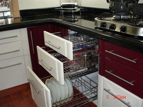 kitchen interior fittings 21 creative kitchen cabinet designs kitchen cabinet