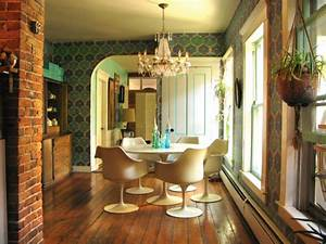 Marzua estilo vintage en decoracion for Interior estilo art deco