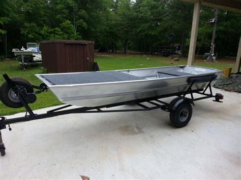 Jon Boat Fishing Forums by Jon Boat Build Pensacola Fishing Forum