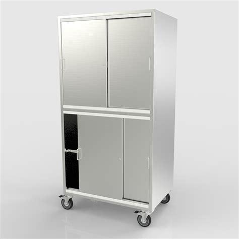 rolling storage cabinet rolling storage cabinetrey1198