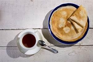 Neewer Table Top Photography Studio Lighting Kit Review | Dinnerware set, Table top photography ...