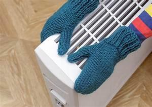 Clim Reversible Ou Chauffage Electrique : climatisation ou radiateur lectrique ~ Medecine-chirurgie-esthetiques.com Avis de Voitures