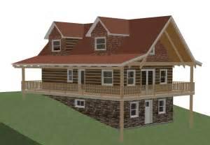 r and d kitchen fashion island 100 rustic cabin plans floor log cabin interiorn ideasnsners smallnlog ideaslog 100 100 log
