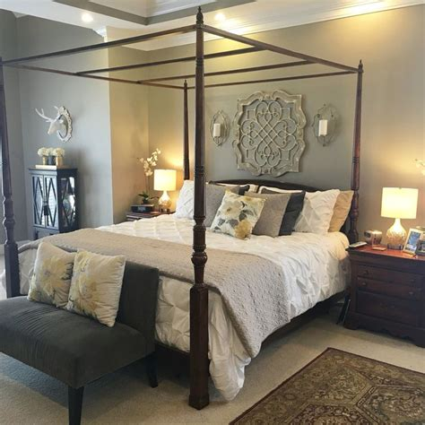 gray bedroom colors best 20 intellectual gray ideas on pinterest sherwin 11716 | 6c84f12a14a7849acf224ef13b6e75f9 bedroom colors bedroom decor