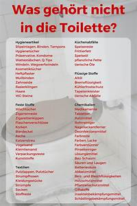 Was Tun Bei Verstopfter Toilette : toilette verstopft hausmittel toilette verstopft hausmittel hilfsmittel und techniken die ~ Frokenaadalensverden.com Haus und Dekorationen