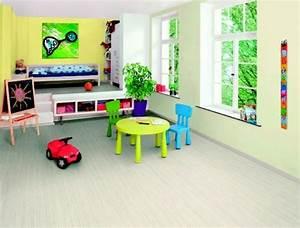 Plantes Pour Chambre : les plantes d polluantes pour la chambre des enfants jardiner avec jean paul ~ Melissatoandfro.com Idées de Décoration