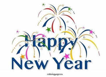 Happy Calendariu Clip Wishes Background Special Printable
