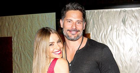 sofia vergara husband joe sofia vergara joe manganiello is good post