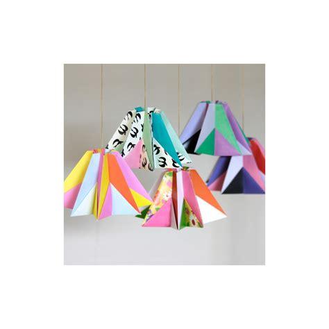 creer kit deco 28 images kit d 233 co origami diamant fifi mandirac 13 5x9 5 cm papillons x1